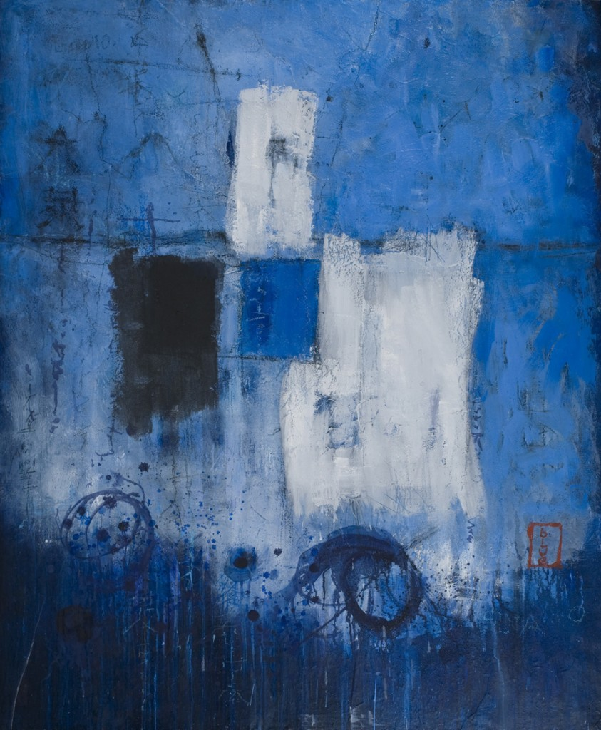 11_dialog-china-blau