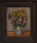 155_Blumenstrauß