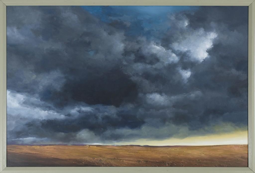 21_Landschaft-Himmel